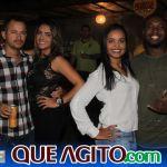 Festa de Inauguração do Cartola Club contou com shows de Jarlei Abno, OMP e Petra 11