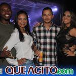 Festa de Inauguração do Cartola Club contou com shows de Jarlei Abno, OMP e Petra 43
