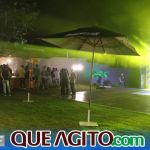 Festa de Inauguração do Cartola Club contou com shows de Jarlei Abno, OMP e Petra 59