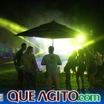 Festa de Inauguração do Cartola Club contou com shows de Jarlei Abno, OMP e Petra 44