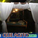 Festa de Inauguração do Cartola Club contou com shows de Jarlei Abno, OMP e Petra 39