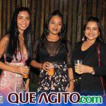 Festa de Inauguração do Cartola Club contou com shows de Jarlei Abno, OMP e Petra 100
