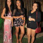 Festa de Inauguração do Cartola Club contou com shows de Jarlei Abno, OMP e Petra 20