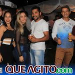 Festa de Inauguração do Cartola Club contou com shows de Jarlei Abno, OMP e Petra 9