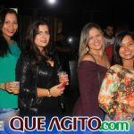 Festa de Inauguração do Cartola Club contou com shows de Jarlei Abno, OMP e Petra 12