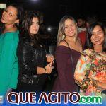 Festa de Inauguração do Cartola Club contou com shows de Jarlei Abno, OMP e Petra 28
