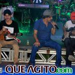 Festa de Inauguração do Cartola Club contou com shows de Jarlei Abno, OMP e Petra 51