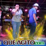 Festa de Inauguração do Cartola Club contou com shows de Jarlei Abno, OMP e Petra 82