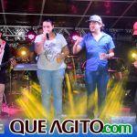 Festa de Inauguração do Cartola Club contou com shows de Jarlei Abno, OMP e Petra 16