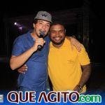 Festa de Inauguração do Cartola Club contou com shows de Jarlei Abno, OMP e Petra 8