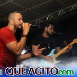 Festa de Inauguração do Cartola Club contou com shows de Jarlei Abno, OMP e Petra 33