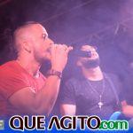 Festa de Inauguração do Cartola Club contou com shows de Jarlei Abno, OMP e Petra 76