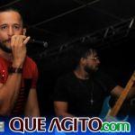 Festa de Inauguração do Cartola Club contou com shows de Jarlei Abno, OMP e Petra 90