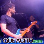 Festa de Inauguração do Cartola Club contou com shows de Jarlei Abno, OMP e Petra 49