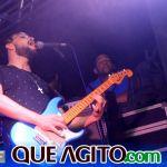 Festa de Inauguração do Cartola Club contou com shows de Jarlei Abno, OMP e Petra 106
