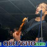 Festa de Inauguração do Cartola Club contou com shows de Jarlei Abno, OMP e Petra 94