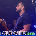 Festa de Inauguração do Cartola Club contou com shows de Jarlei Abno, OMP e Petra 71