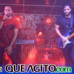 Festa de Inauguração do Cartola Club contou com shows de Jarlei Abno, OMP e Petra 89