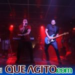 Festa de Inauguração do Cartola Club contou com shows de Jarlei Abno, OMP e Petra 46