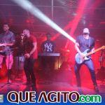 Festa de Inauguração do Cartola Club contou com shows de Jarlei Abno, OMP e Petra 101