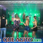 Festa de Inauguração do Cartola Club contou com shows de Jarlei Abno, OMP e Petra 104
