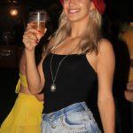 Festa de Inauguração do Cartola Club contou com shows de Jarlei Abno, OMP e Petra 96