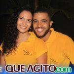 Festa de Inauguração do Cartola Club contou com shows de Jarlei Abno, OMP e Petra 29