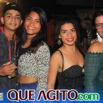 Festa de Inauguração do Cartola Club contou com shows de Jarlei Abno, OMP e Petra 47