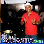 Festa de Inauguração do Cartola Club contou com shows de Jarlei Abno, OMP e Petra 17