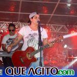 Festa de Inauguração do Cartola Club contou com shows de Jarlei Abno, OMP e Petra 30