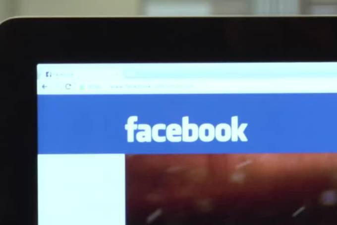 Facebook muda regra de compartilhamento de publicações 21