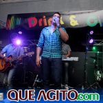 Eunápolis: Show de Kaio Oliveira no Drink & Cia lota a casa 92