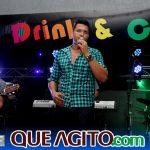 Eunápolis: Show de Kaio Oliveira no Drink & Cia lota a casa 181