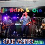 Eunápolis: Show de Kaio Oliveira no Drink & Cia lota a casa 107