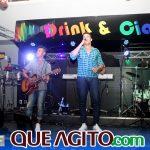 Eunápolis: Show de Kaio Oliveira no Drink & Cia lota a casa 5