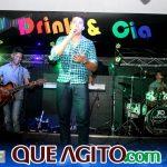 Eunápolis: Show de Kaio Oliveira no Drink & Cia lota a casa 77