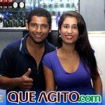 Eunápolis: Show de Kaio Oliveira no Drink & Cia lota a casa 173