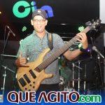 Eunápolis: Show de Kaio Oliveira no Drink & Cia lota a casa 46