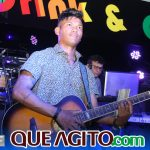 Eunápolis: Show de Kaio Oliveira no Drink & Cia lota a casa 129