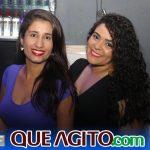Eunápolis: Show de Kaio Oliveira no Drink & Cia lota a casa 165