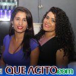 Eunápolis: Show de Kaio Oliveira no Drink & Cia lota a casa 39