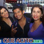Eunápolis: Show de Kaio Oliveira no Drink & Cia lota a casa 65