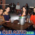 Eunápolis: Show de Kaio Oliveira no Drink & Cia lota a casa 25
