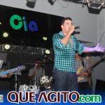 Eunápolis: Show de Kaio Oliveira no Drink & Cia lota a casa 127