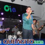 Eunápolis: Show de Kaio Oliveira no Drink & Cia lota a casa 163