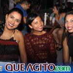 Eunápolis: Show de Kaio Oliveira no Drink & Cia lota a casa 20