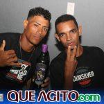 Eunápolis: Show de Kaio Oliveira no Drink & Cia lota a casa 16