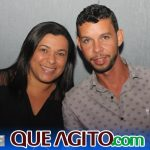 Eunápolis: Show de Kaio Oliveira no Drink & Cia lota a casa 32
