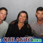 Eunápolis: Show de Kaio Oliveira no Drink & Cia lota a casa 91