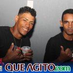 Eunápolis: Show de Kaio Oliveira no Drink & Cia lota a casa 186